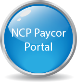 paycor1.png