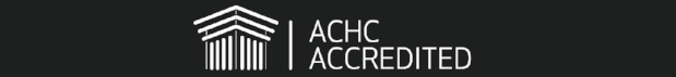 ACHC_Accredited_Secondary_Logo_BW-01.png