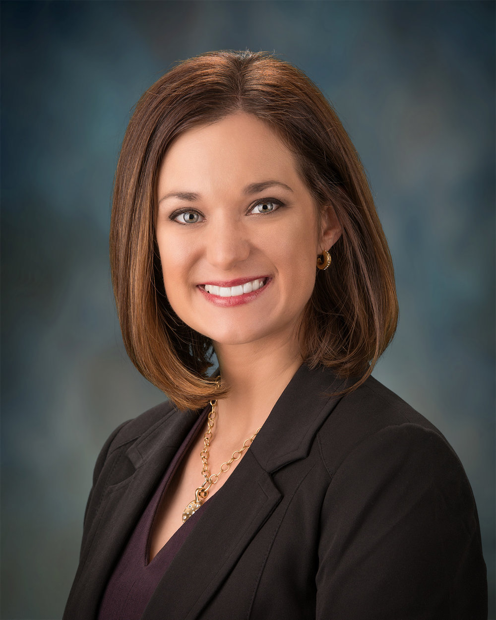 Jenna Noem, Executive Director 2017.jpg
