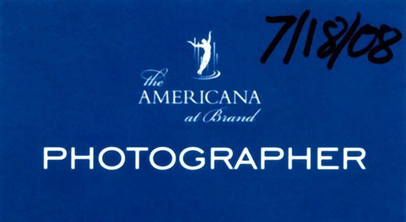 americanaPass.jpg