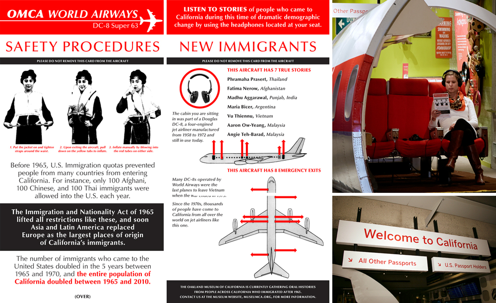 14-01-airline-safety-card-1500px.jpg