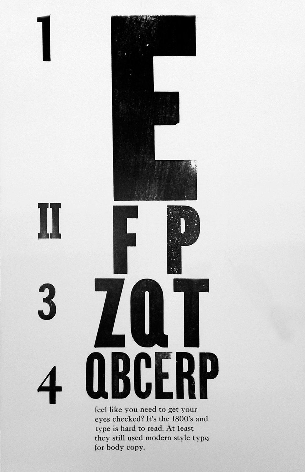 ART-323-Spring-2018-Posters-10.jpg