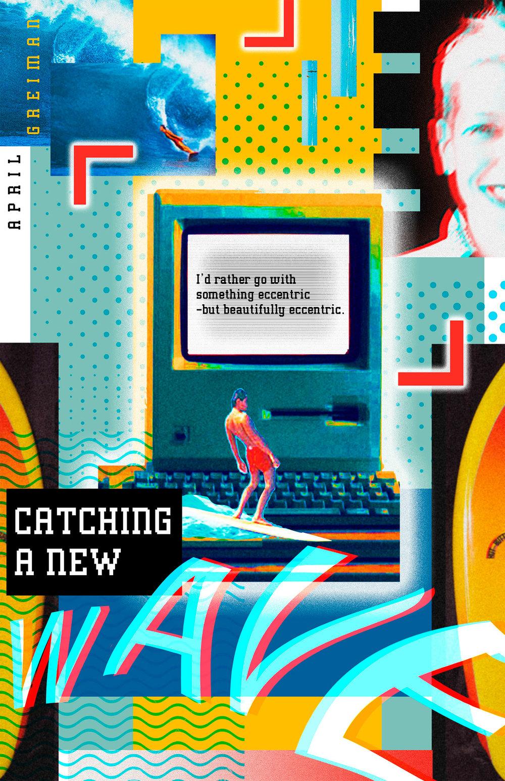 ART-323-Spring-2018-Posters-33.jpg