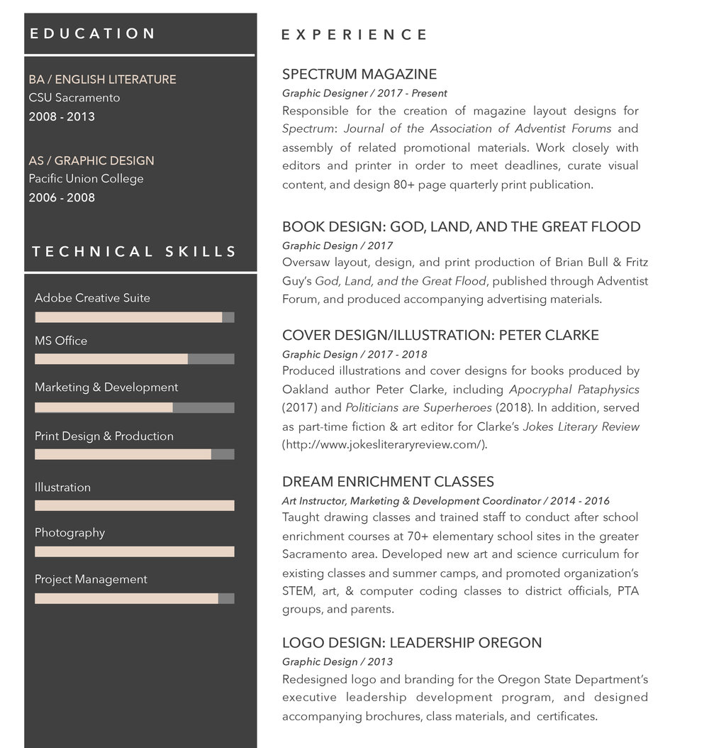 md gdesign cv 3 WEB.jpg