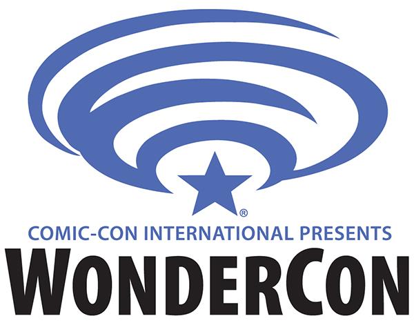 ccip_wc_logo.jpg
