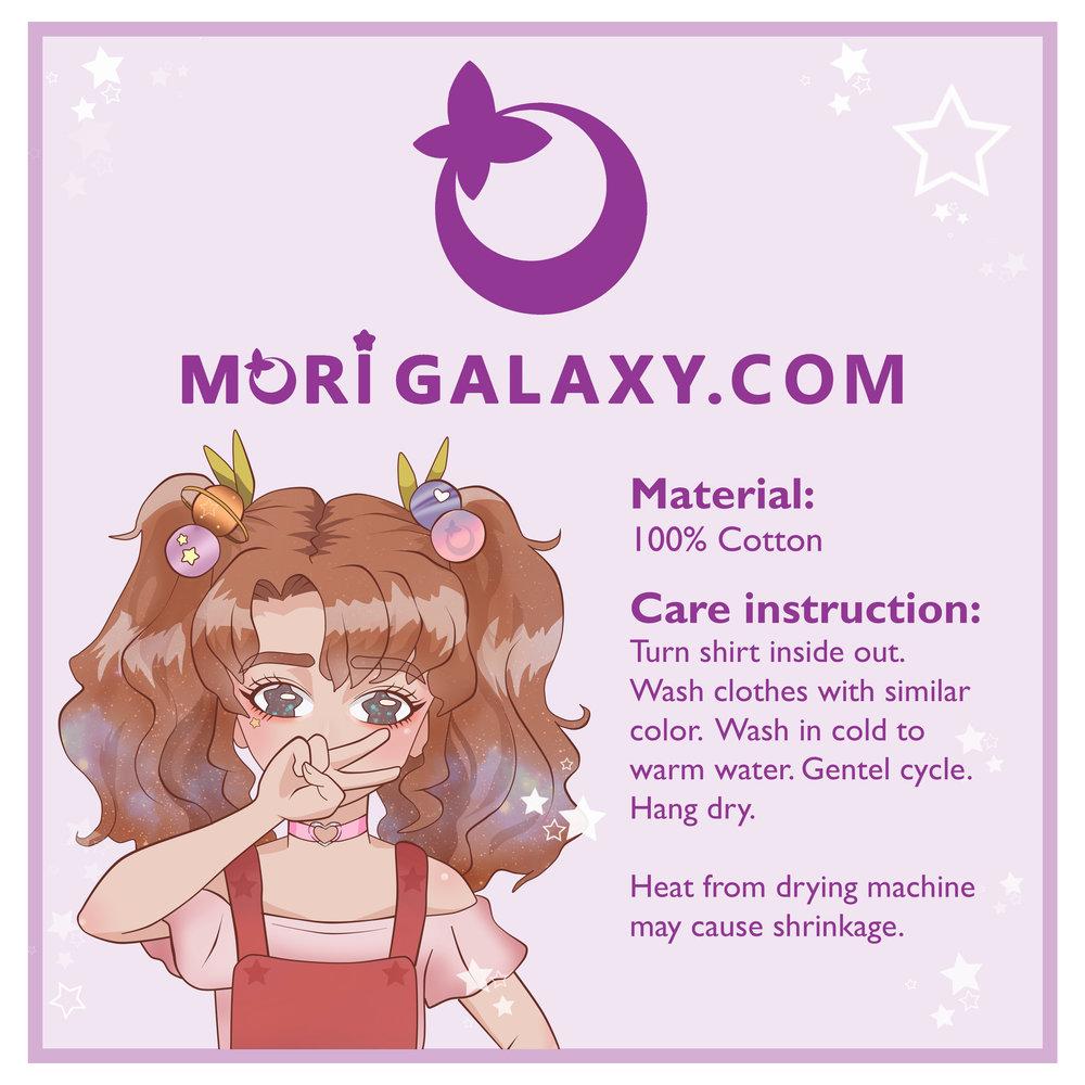 Mori Tag Cotton Shirt.jpg