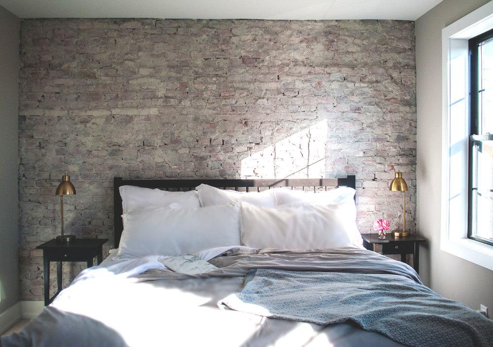 Bed-1.jpg