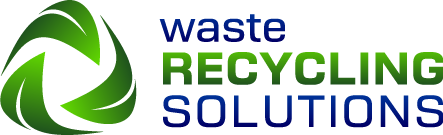 Waste & Recycling Solutions