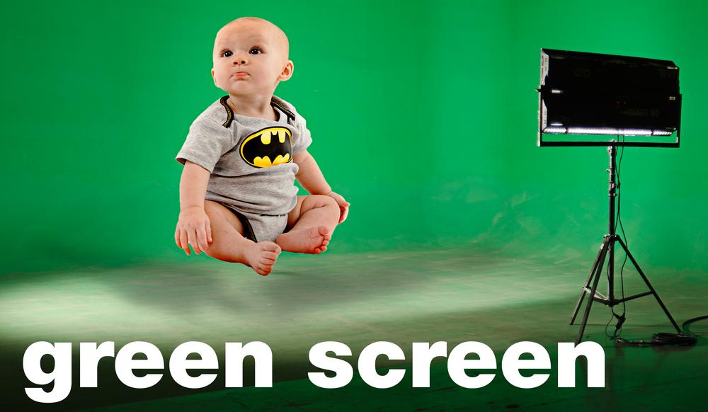 Greenscreen.png