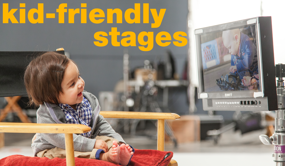 Kid-Friendly-Stages.png