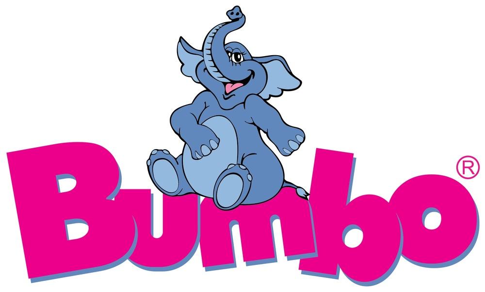 Bumbo-Logo.jpg