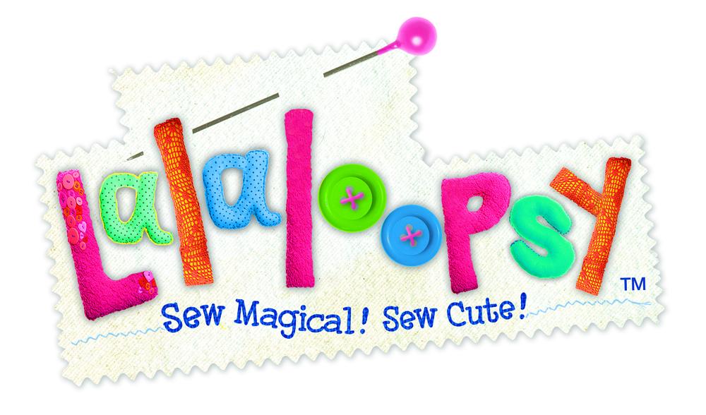 Lalaloopsy-Logo.jpg