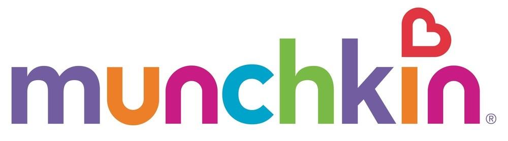 Munchkin Logo.jpeg