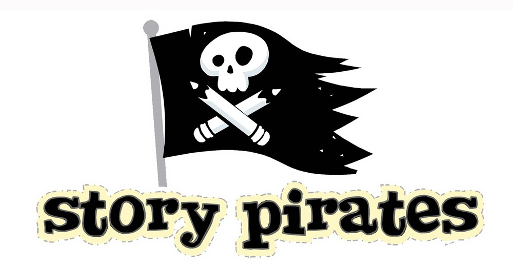 Story Pirates Logo.jpg