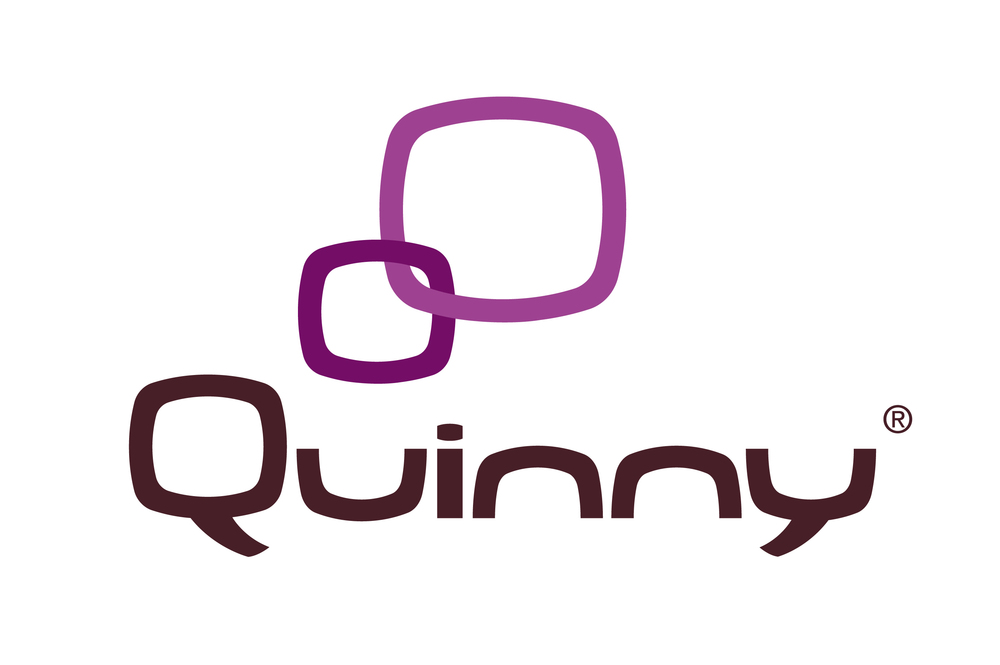 Quinny Logo.jpg