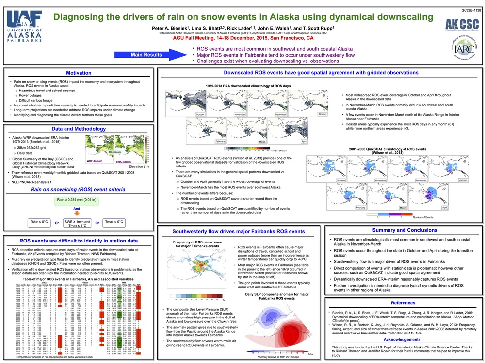 Diagnosing the drivers of rain on snow events in Alaska using dynamical downscaling.jpg