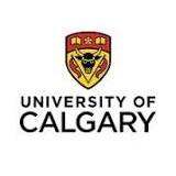 calgary logo.jpg
