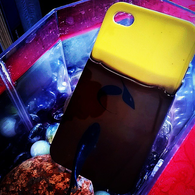 Back by demand, the Yellow Shadow Series Chameleon Case! Video of it coming at 9pm est.! #kickstarter #chameleon #phonecase #cool #love #mobile #instagood #phonecover #cellcover #cover #protection #phoneprotection #coolcase #galaxy #samsung #iphone #iphonecase #iphonecover #galaxycase #samsungcase #follow #chameleoncase #thechameleoncase #bestcase #california #amazing #instacool #iphonesia #swag #colorful