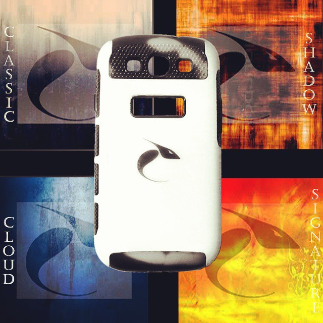 What series is your favorite?  #kickstarter #thechameleoncase #phonecase #cool #love #mobile #instagood #phonecover #cellcover #cover #protection #phoneprotection #coolcase #galaxy #samsung #iphone #iphonecase #iphonecover #galaxycase #samsungcase #follow #chameleoncase #thechameleoncase #bestcase #california #amazing #instacool #iphonesia #swag #colorful