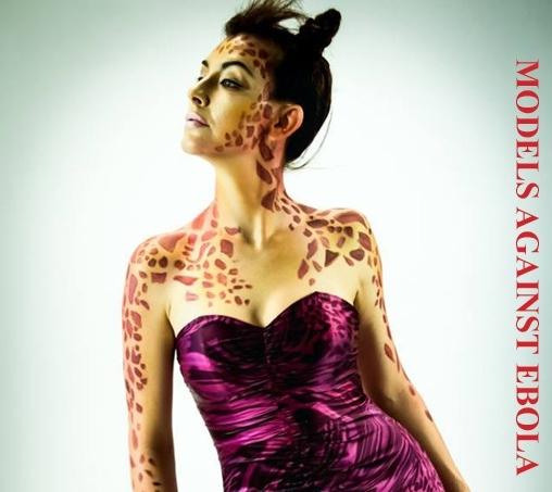 ci-giraffe.jpg