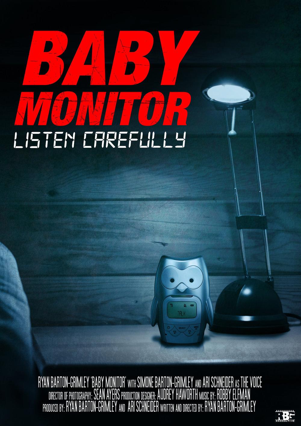 baby+monitor+poster+FINAL.jpg