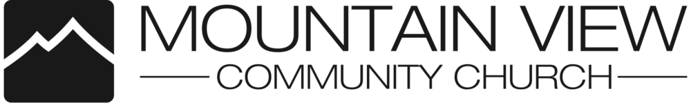 Mountain View Community Church | Church in Fort Collins, CO