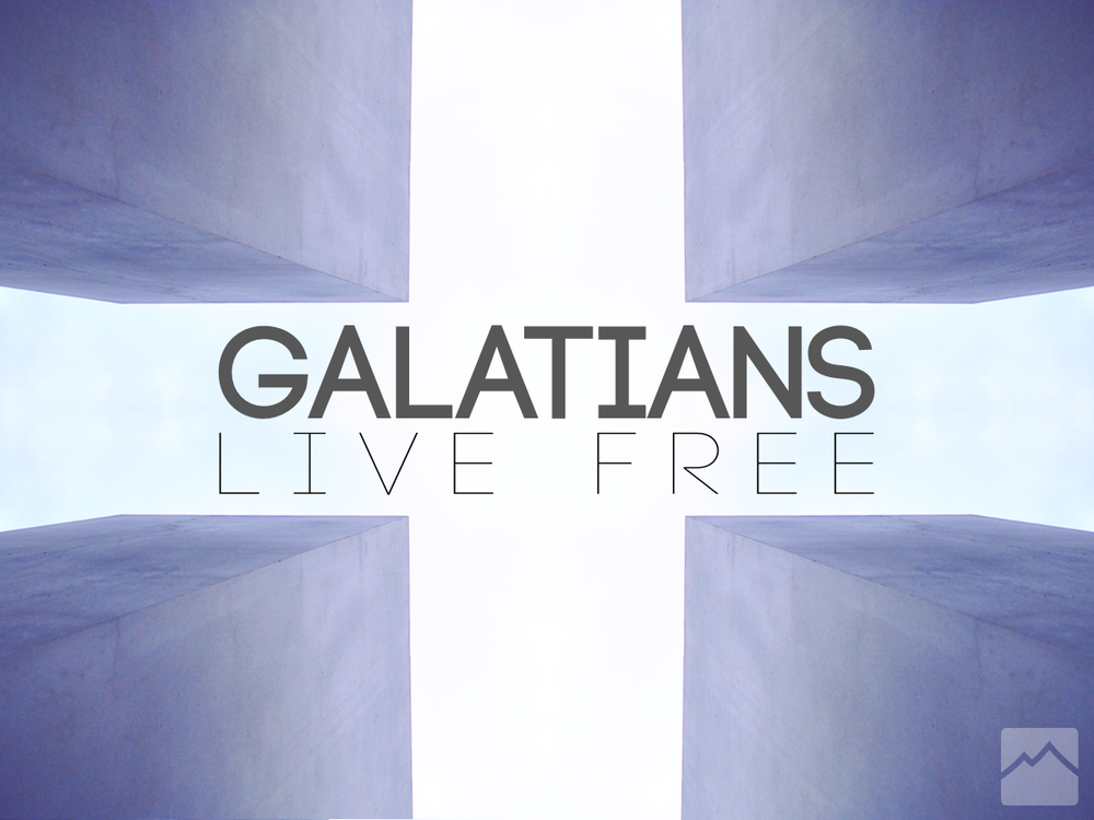 Galatians Main Graphic.png