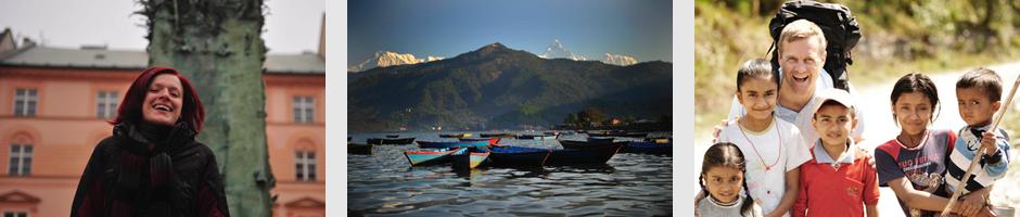 Nepal Header.png