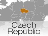 Czech Icon 2.png