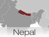 Nepal Icon.png