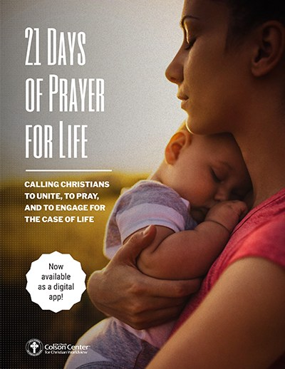 21-days-of-prayer-for-life2016.jpg