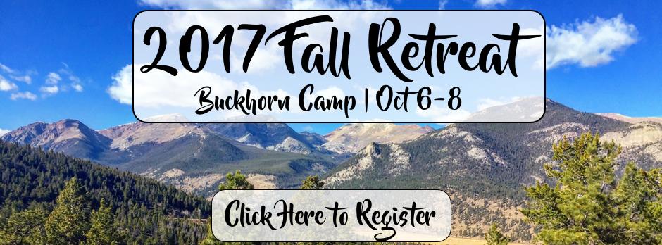 CSU College Retreat