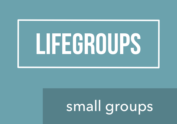 LifeGroups.png