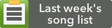 Song List.png