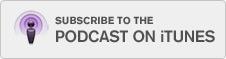 Sermon Podcast