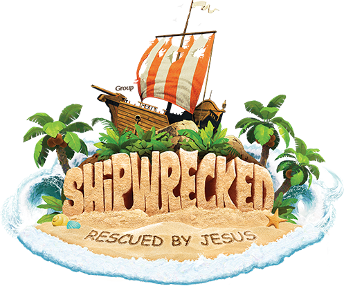 shipwrecked-vbs-logo-LoRes-RGB.png