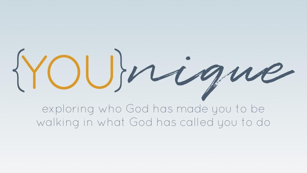 (YOU)nique_logo - Gradient.png