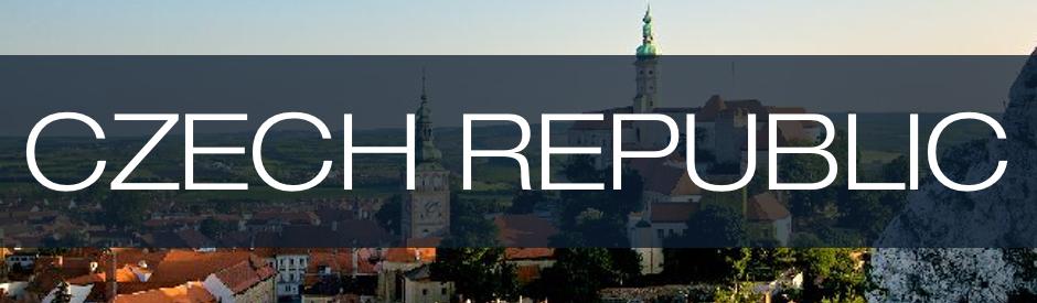 Banners - 2019 Czech.png