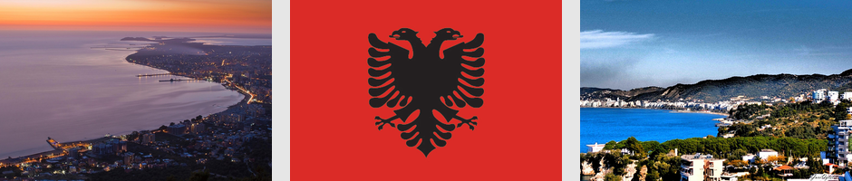 Albania Missions Trip