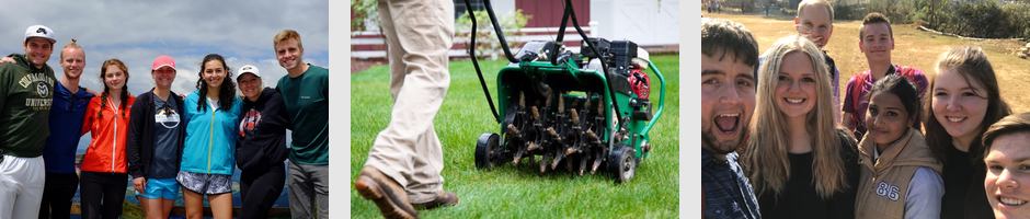 Lawn Aeration Header.png