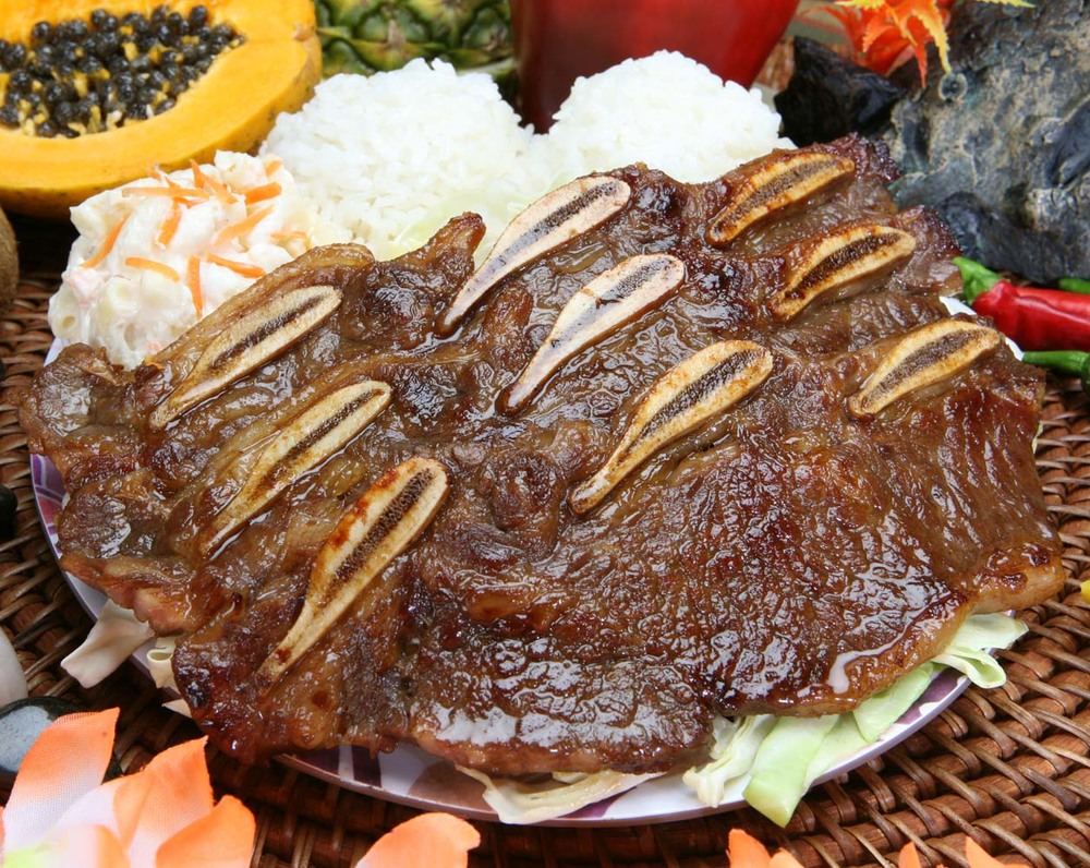 Kalbi Shortribs copy.jpg