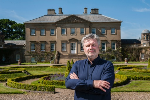 4c James MacMIllan Artistic Director of The Cumnock Tryst at Dumfries House credit Richard Campbell.jpeg