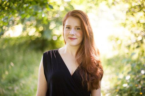Kilda Hannah Rarity.jpg