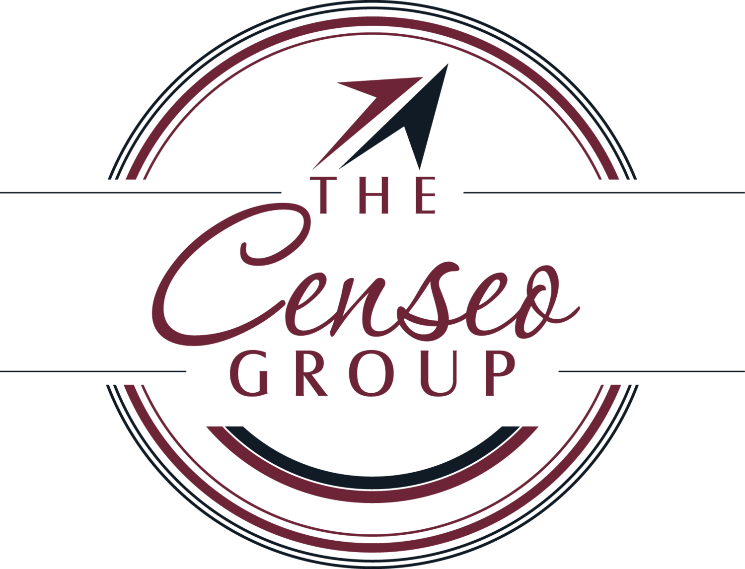 The Censeo Group