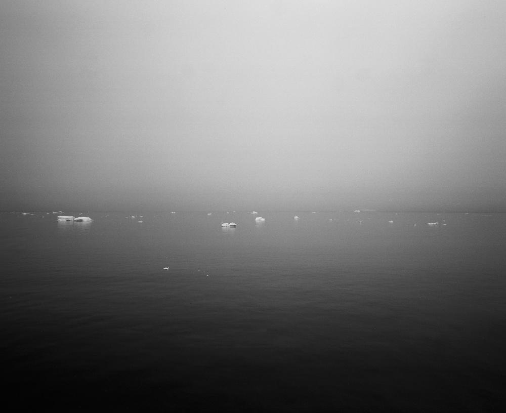 Antarctica Web (6).jpg