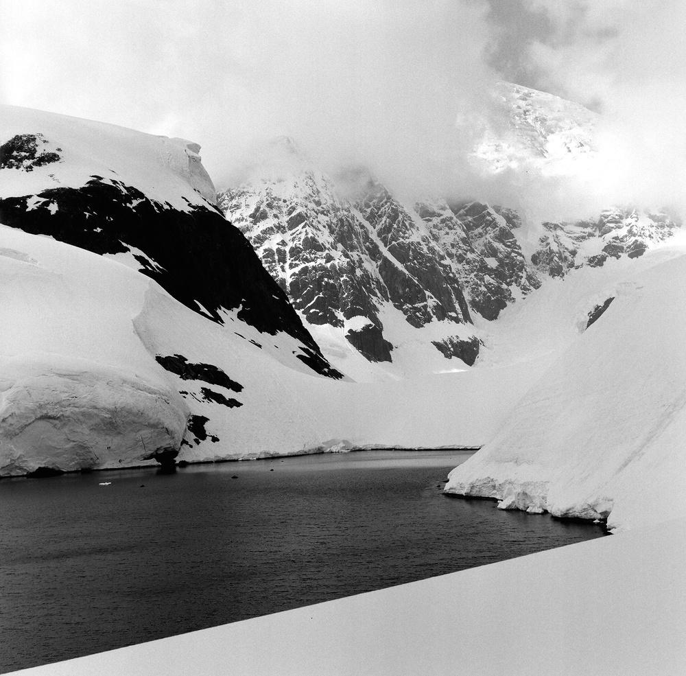 Antarctica Web.jpg