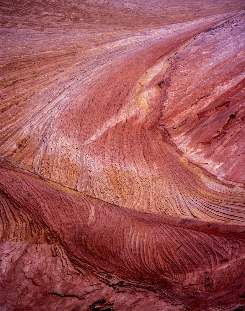 Bryce Canyon Waves-003.jpg