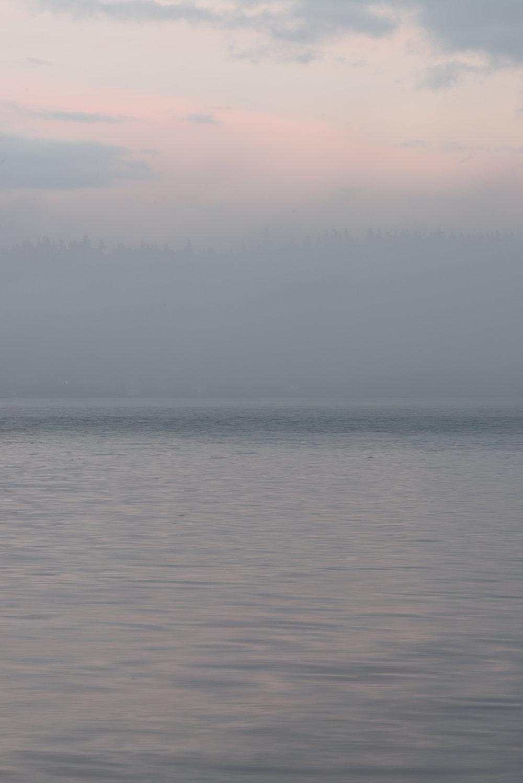 Puget Sound (3).jpg
