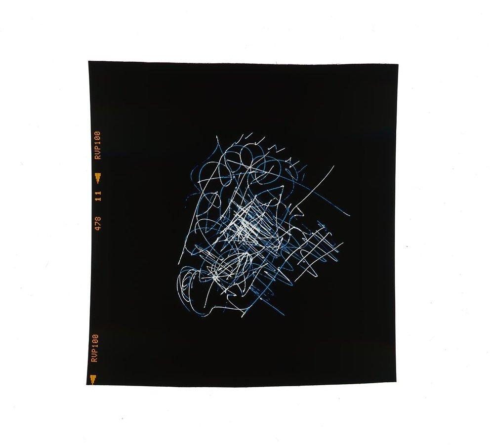 Scribble022.jpg