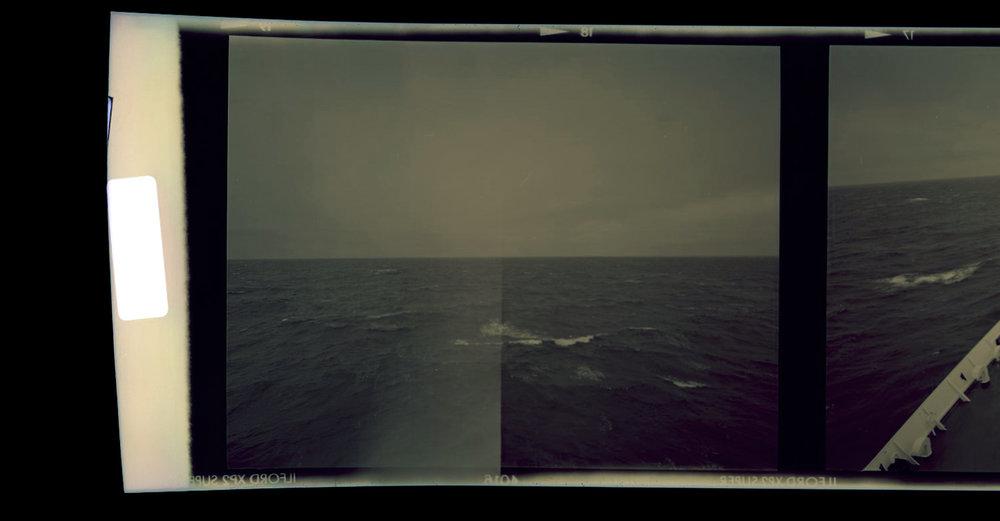 Drake Passage.jpg